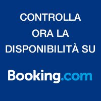 banner_booking